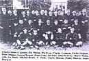 picture of 1911 Team