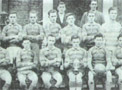picture of 1934 Senior Champions