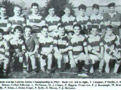 picture of 1962 Junior Champions