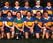 picture of 1975 League Div. II Champions