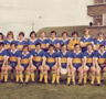 picture of 1980 Senior Champions