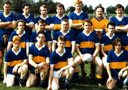 picture of 1990 Junior Champions