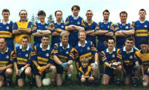 picture of 1998 Junior B Champions